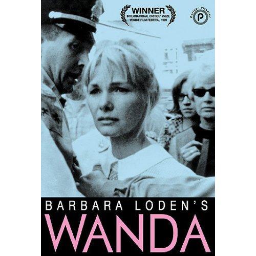 Wanda_4